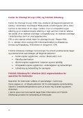 Protokol for behandling af åreknuder - Hospitalsenhed Midt - Page 4