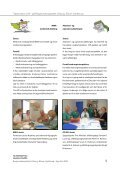 personaleblad for Regionshospitalet Viborg, Skive, Kjellerup - Page 5
