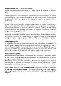 Kosten er en del af behandlingen ... - Hospitalsenhed Midt - Page 2