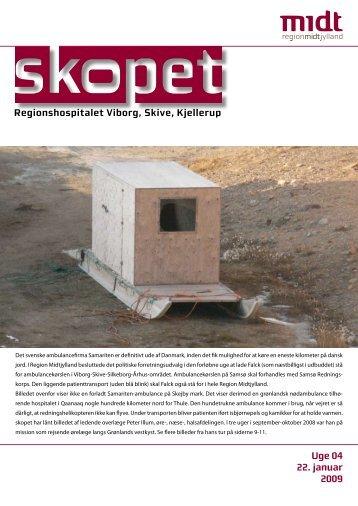 skopet04.pdf (1,1 MB) - Hospitalsenhed Midt