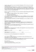 Vandafgang uden veer - Hospitalsenhed Midt - Page 2
