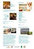Hotel Birke Image Sheet - Hotel Birke Kiel - Page 2