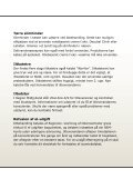 Iltbehandling i hjemmet - Hospitalsenhed Midt - Page 4