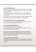 Ascitesdrænage - Hospitalsenhed Midt - Page 4