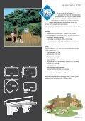 Hondentoiletten - Houtland - Page 2