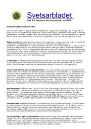 Svetsarbladet nr 5 -07.pdf - HSB