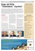 Mässtidning - HSB - Page 2