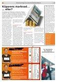 Mässtidning - HSB - Page 3