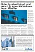 Mässtidning - HSB - Page 4