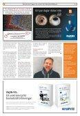 Mässtidning - HSB - Page 5