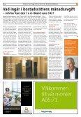 Mässtidning - HSB - Page 6