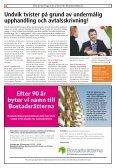 Mässtidning - HSB - Page 7