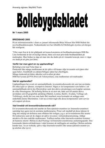 nr 1 2005.pdf - HSB