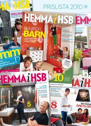 Hemma HSB Hemma HSB HEMMA HSB HEMMA HSB HEMMA HSB