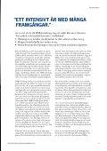 HSB GötEBORG ÅRSREDOVISNING 2010 - Page 5