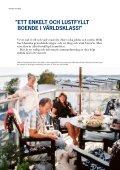 HSB GötEBORG ÅRSREDOVISNING 2010 - Page 6
