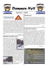DN 1002 Nr 1.pdf - HSB