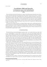 Geschichten, Bild und Sprache - Huber-tuerkheim.de