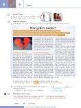 Unter Freunden - Hueber - Seite 7