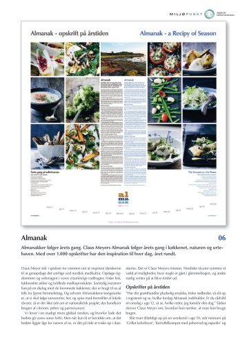 tekst i A4-format - Hungry Planet - mellem køkken og klode