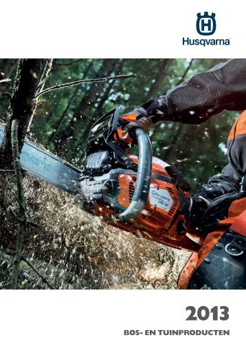 Download - Husqvarna