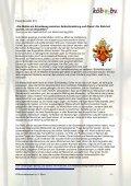 Borromäus - Seite 3