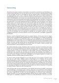 Het volledige rapport Creatieve Industrie als Vliegwiel - I amsterdam - Page 3