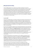 Scenarioanalyse MRA - I amsterdam - Page 3