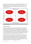 Scenarioanalyse MRA - I amsterdam - Page 4