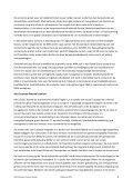 Scenarioanalyse MRA - I amsterdam - Page 5