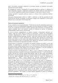 61989J0227_rezumat IER - Page 2