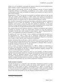 61989J0227_rezumat IER - Page 3