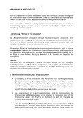 Abmahnung im Arbeitsrecht - IHK Nürnberg für Mittelfranken - Seite 3