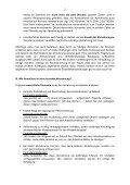Abmahnung im Arbeitsrecht - IHK Nürnberg für Mittelfranken - Seite 4