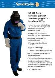 SR 500 Serie - Imbema Groep