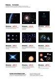 THE UNIVERSE - Astrofoto GmbH - Seite 3