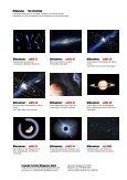 THE UNIVERSE - Astrofoto GmbH - Seite 4