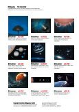 THE UNIVERSE - Astrofoto GmbH - Seite 5