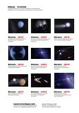 THE UNIVERSE - Astrofoto GmbH - Seite 6