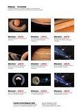 THE UNIVERSE - Astrofoto GmbH - Seite 7
