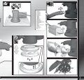 AEG-EXE460 - Download Instructions Manuals - Page 3