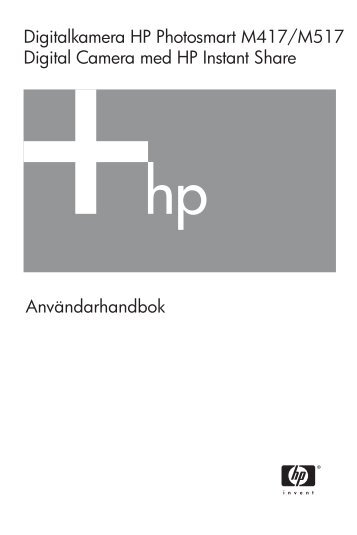 Användarhandbok - Download Instructions Manuals
