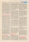 Politische Parteien im Visier - Seite 6