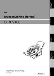 2 - Download Instructions Manuals