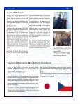 IOM Iraq Newsletter - Internal Displacement Monitoring Centre - Page 3