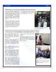 IOM Iraq Newsletter - Internal Displacement Monitoring Centre - Page 4