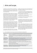 Monitoring disaster displacement in the context of climate change - Page 7