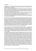 Rapport - InVS - Page 4
