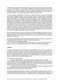 Rapport - InVS - Page 5