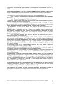Rapport - InVS - Page 6